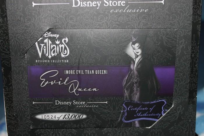Disney Villains Designer Collection (depuis 2012) - Page 39 Img_5999-3a0cd05