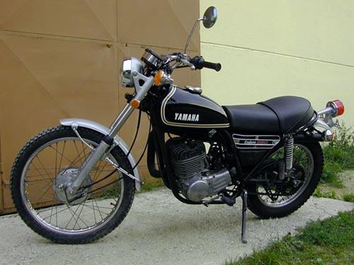 publicité de la 400DTMX de 1977 Yamaha-dt-360-06-3746581