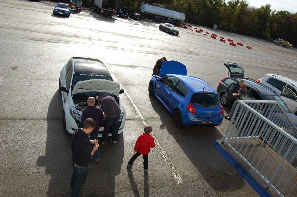 CR Dijon le 02 et 03 Nov 2012 Dsc_0012-3949feb