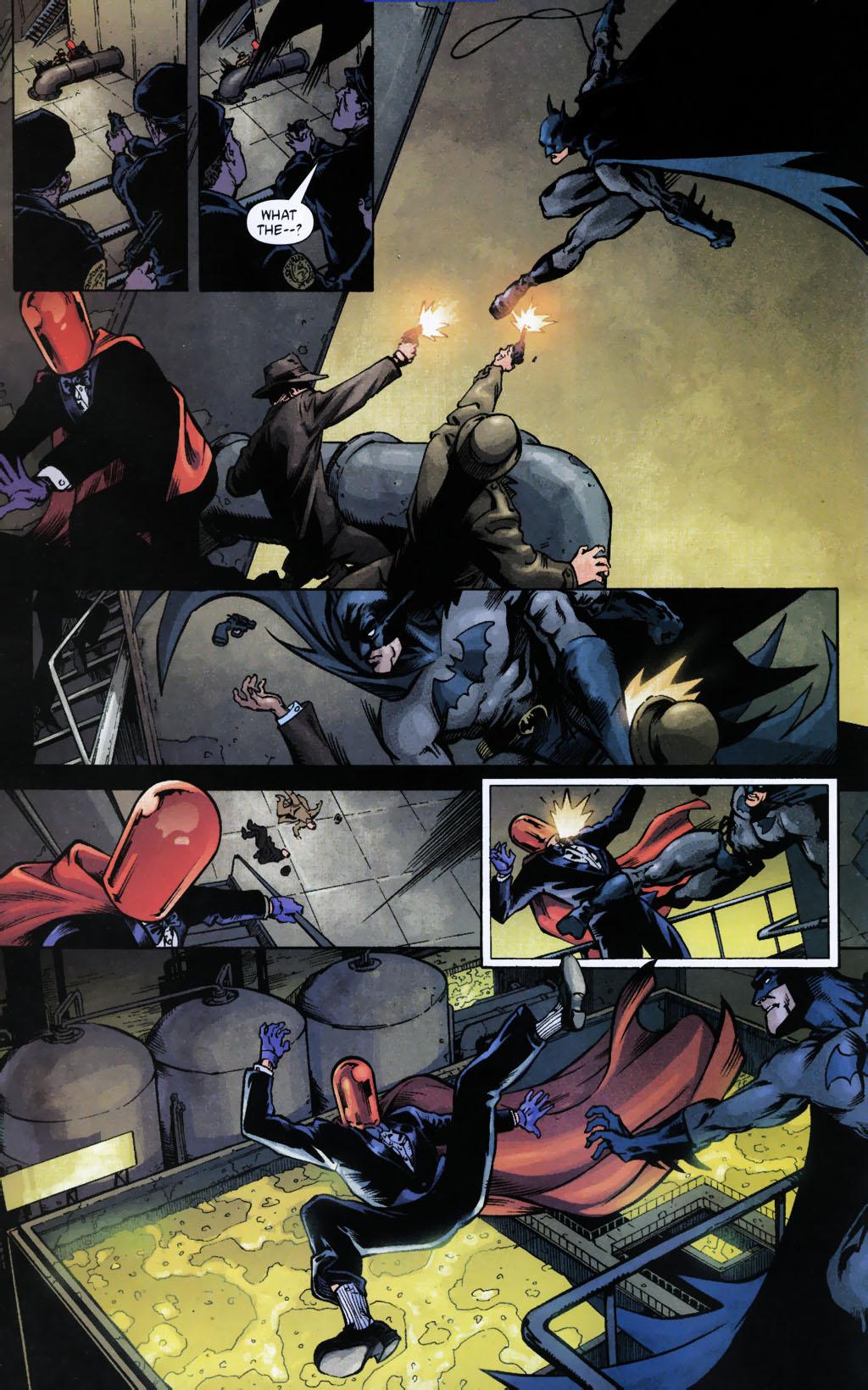 Gotham Knights 54 Jack7-37a281f
