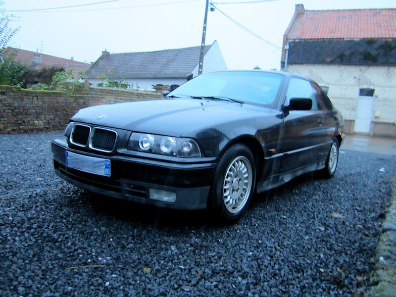 Achat d'un petit E36 coupé 318is Img_1398-3a2caa4