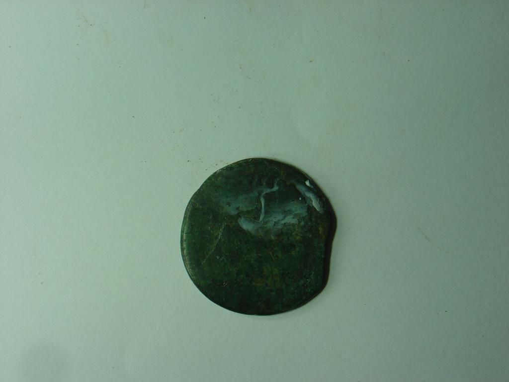Liard de France Louis XIV Dsc00862-2--3a2bab7
