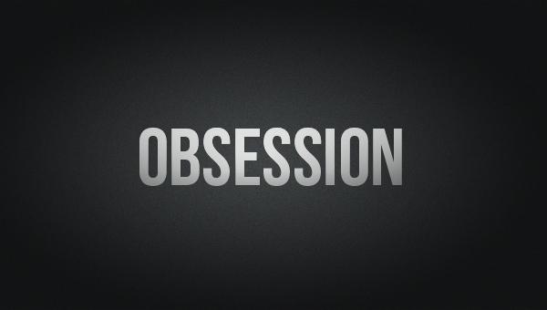 [IC DMT] OBSESSION [KAMI&S.YUUKI] Ban-ic-36a0ac7