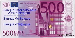 Règlement du forum [à lire] Banque-internationale-hbank2-39517de