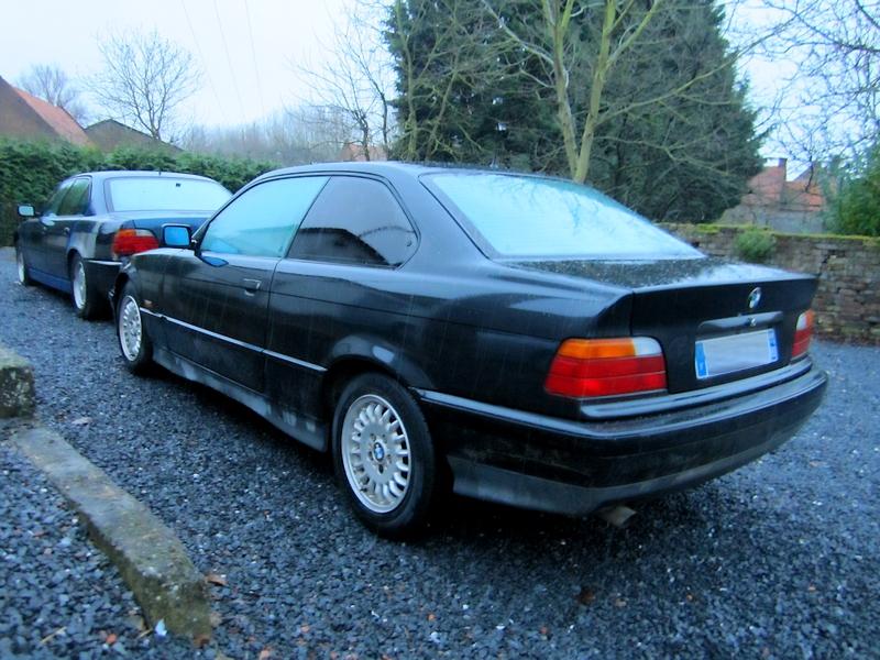Achat d'un petit E36 coupé 318is Img_1393-3a2ca83