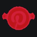 Projet Pinterest