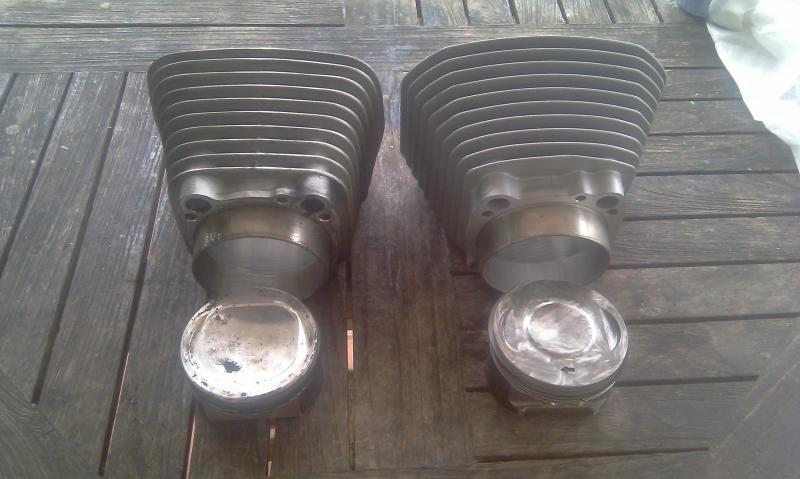 [MOT] Haut moteur BUELL XB sur Sportster 883 1998 Imag0706-36b0e77