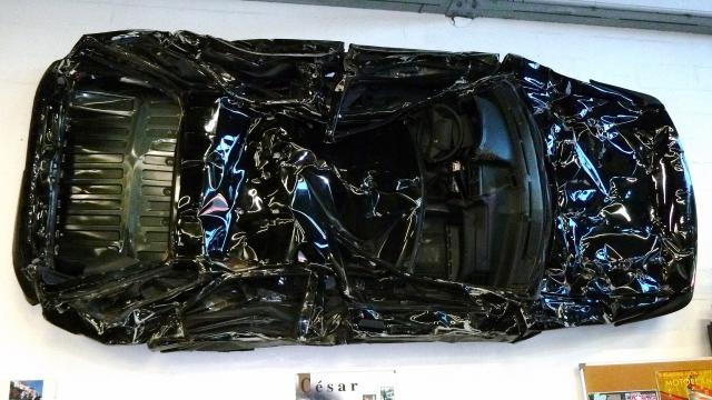 Visite du conservatoire Citroen P1430679-382ea19