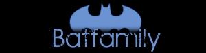 Justiciers et Alliés Batfamily-391d6dd