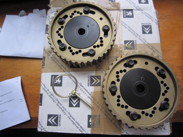 Titi en 206 RC - Page 5 Img_0081-396dd33