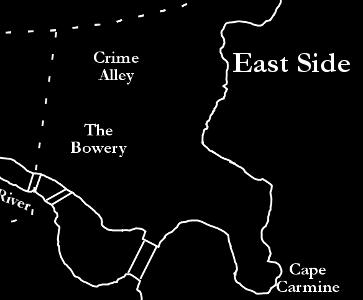 Géographie de Gotham The-bowery-3755bb3