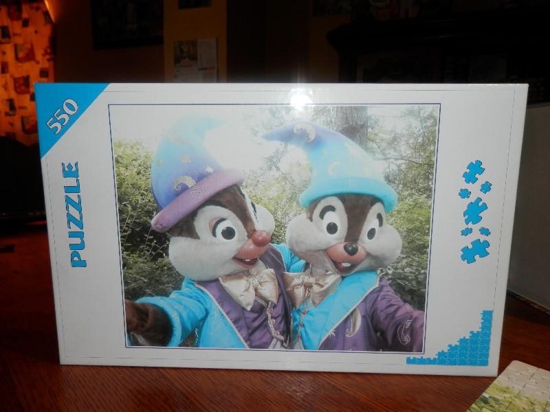 Les puzzles Disney - Page 5 14-370785c