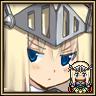 [VX Ace] La Princesse Déchue Alicia-377d97c