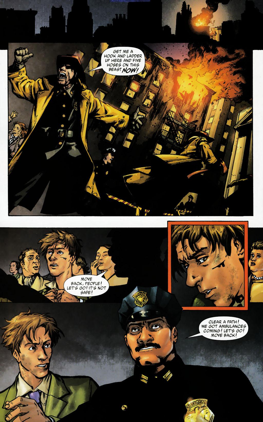 Gotham Knights 54 Jack12-37a285c