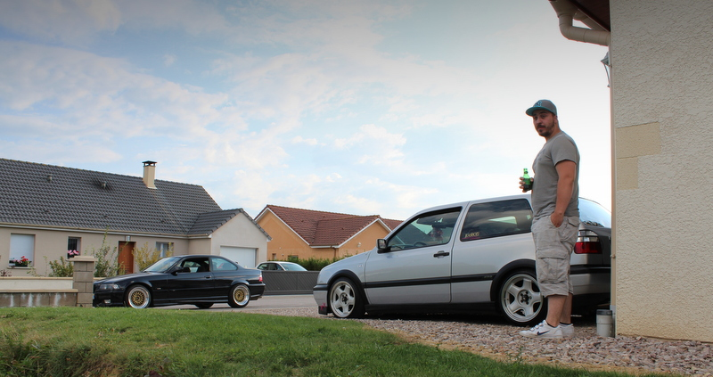 /M e36 X BBS RS X AZEV Type A Img_2845-371f004