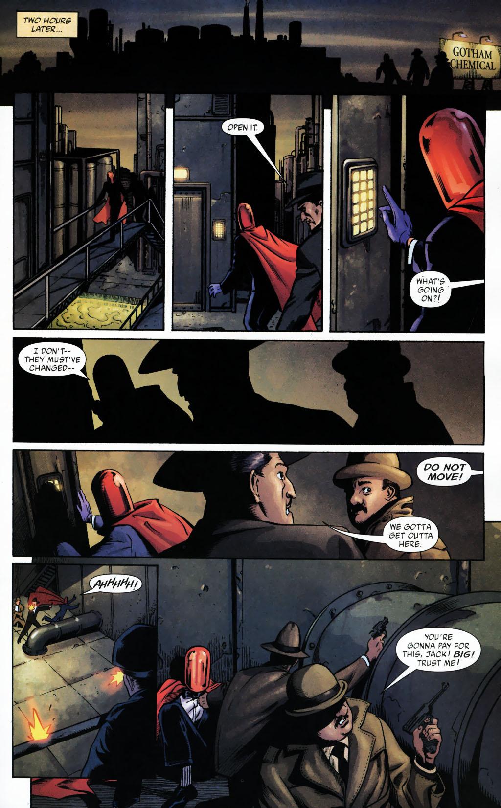 Gotham Knights 54 Jack6-37a2815