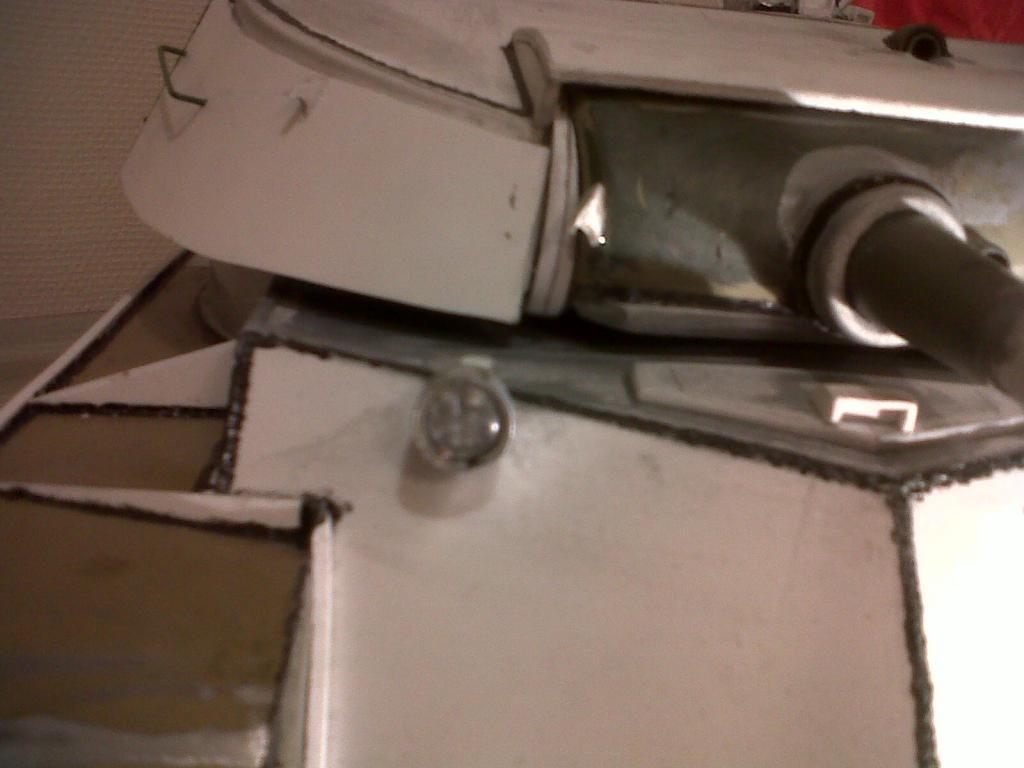 LB2m (Lavrenti Beria) rc 1/16 Img-20120806-00571-36ee0db
