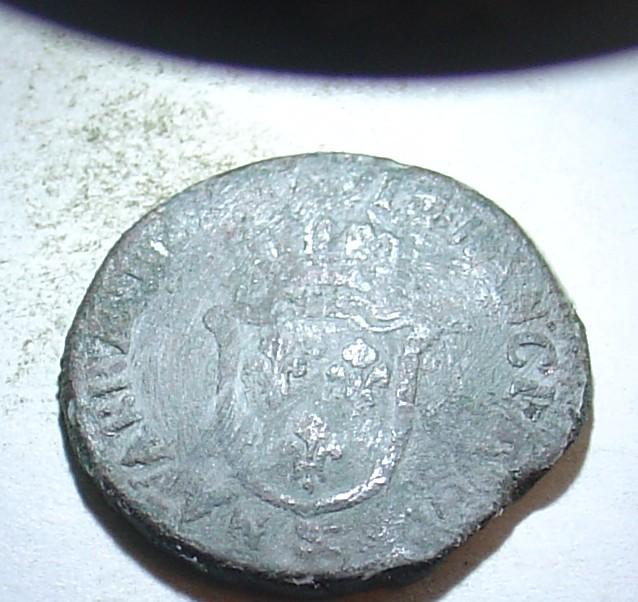Demi Sol d'Aix Louis XV, mais ... Dsc00779-39fa1d1