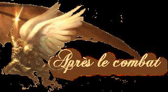 les anges Afterange2-382049c