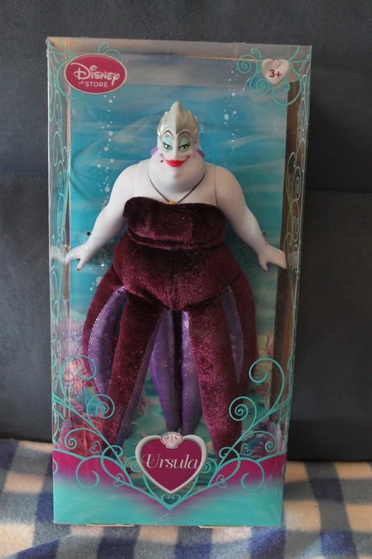 [Disney Store] 2012 : l'Année des Princesses - Page 23 Img_3590-395e918