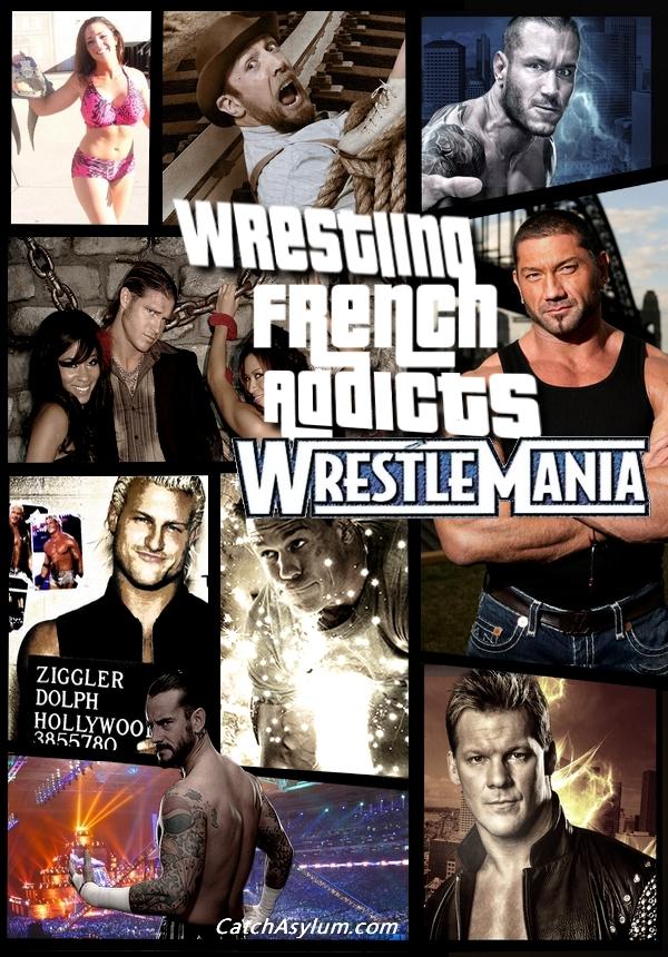 WFA Wrestlemania III Wfa-wrestlemania-3-bis-37b894f