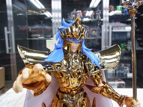 Sea Emperor Poseidon Po5-380aefd