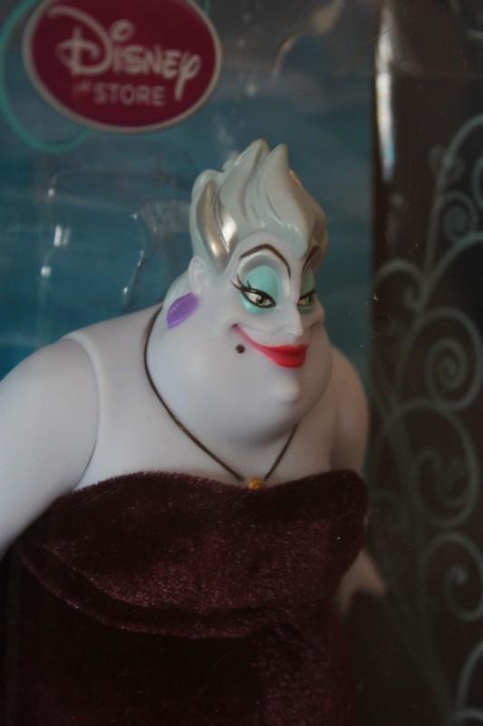 [Disney Store] 2012 : l'Année des Princesses - Page 23 Img_3601-395e953