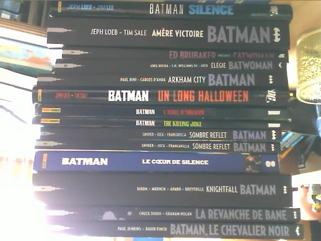 Batman Picture-30-38bccc5