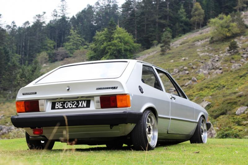Scirocco'77 LS - On ATS Typ5 Wheels - Page 2 Img_9090-37ed28c
