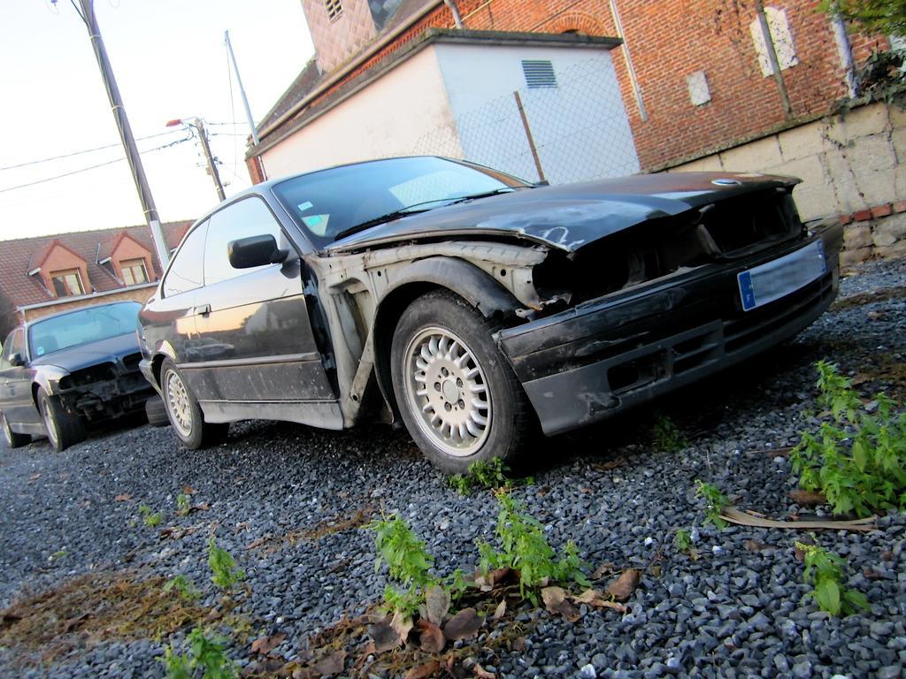 Achat d'un petit E36 coupé 318is Img_1406-3a3329a