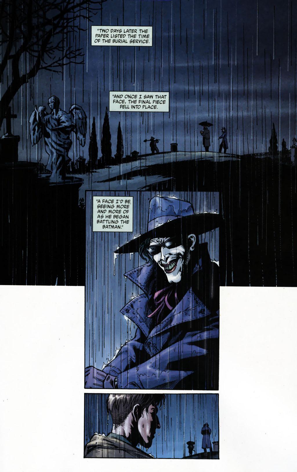 Gotham Knights 54 Jack14-37a2874
