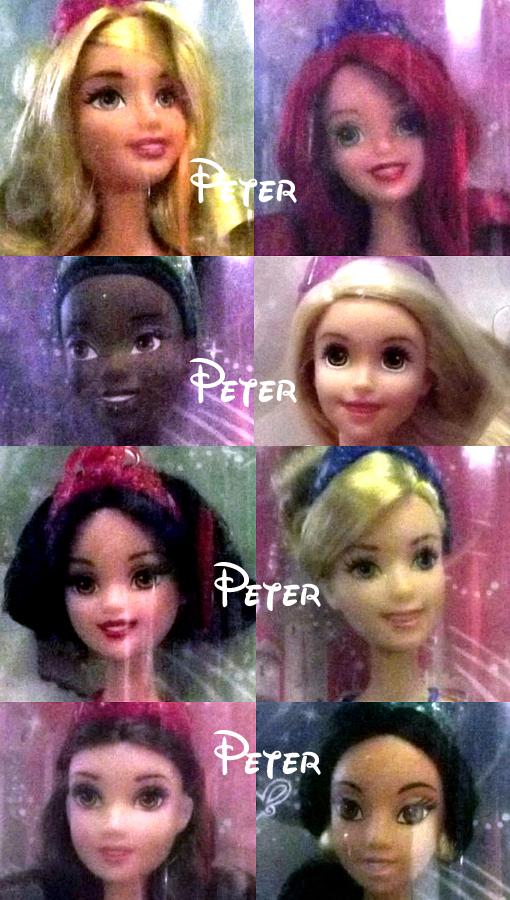 Poupées Disney 2013 (MATTEL) Xdxxx-3956407