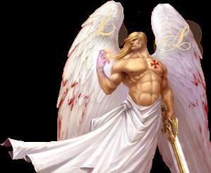 les anges Lord-archangebanla-38208dd