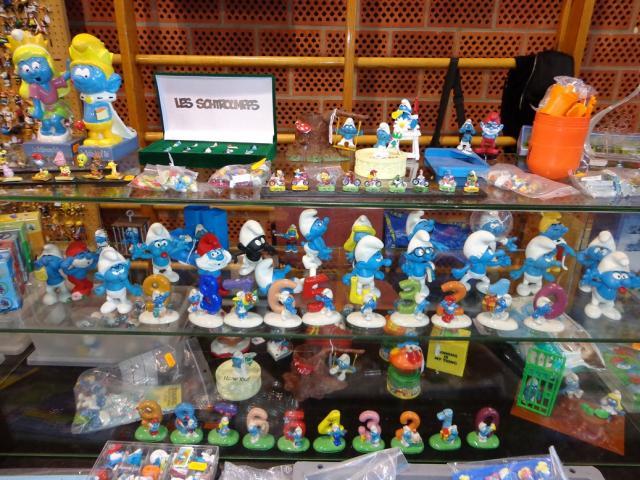 Blue Paradise 2012 (8 octobre 2012) Dsc01014-3898539
