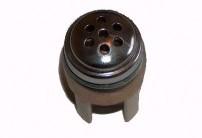 Modification alimentation pompe TD/95. Temoin-de-prechauffage-17v-39ed761