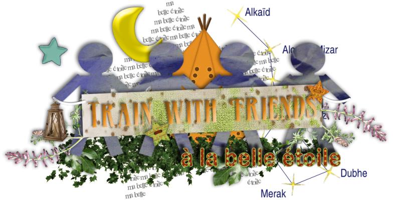 Train with Friends N°2 : A la belle étoile Twf2-36b175c