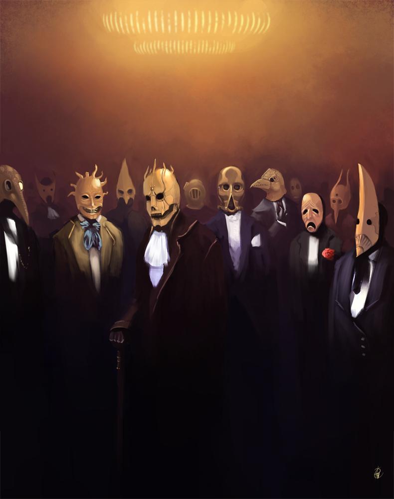 Phosphènes Masks-37ef0c6