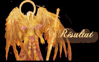 les anges R-sultange2-382052b
