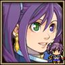 [VX Ace] La Princesse Déchue Riselle-377d881