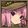[VX Ace] La Princesse Déchue Emma-377d943