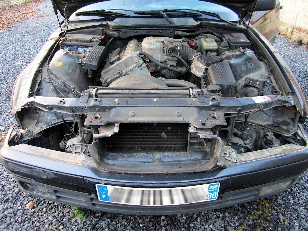 Achat d'un petit E36 coupé 318is Img_1408-3a332c1
