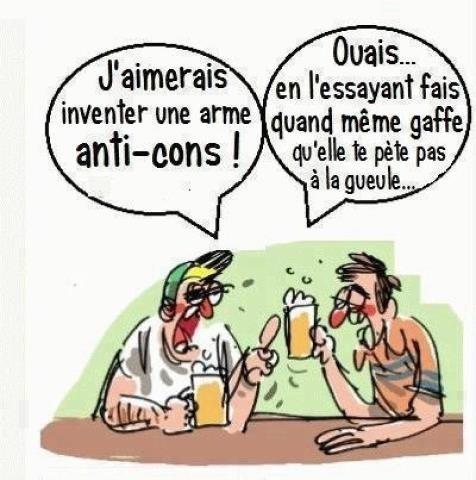 BLAGUES A PART - Page 37 Anti-con-blague-3a33747