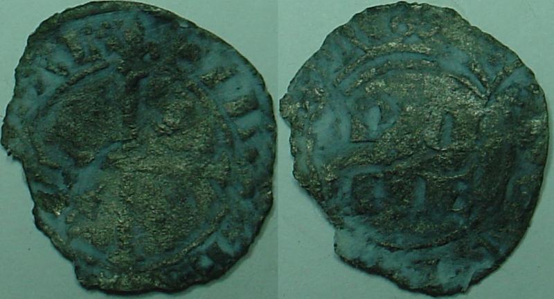 Double de billon de Louis II de Provence Dsc00261-38713cd