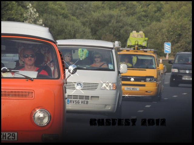 bus fest 2012 Olivier-37d68e0