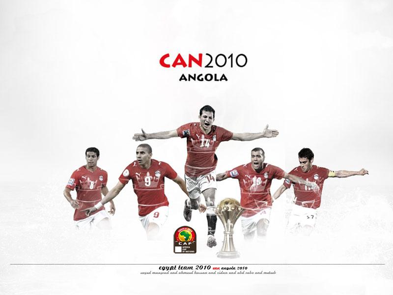 اقتراح Egypt-team-angola-20100os1