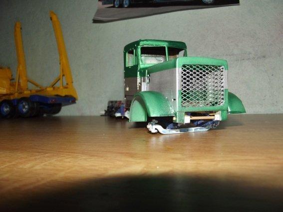 359r 4axle Tractor - Seite 2 1gdcnr9w14l