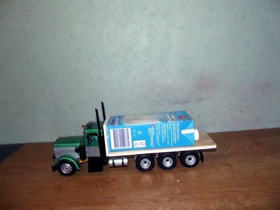 359r 4axle Tractor - Seite 3 Tmnmtz6ycsb