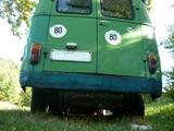 kombi bus zastava 1300 Th_62028_P1010653_122_5lo