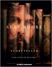 Alan Moore Alan-moore-storyteller_9788415480266