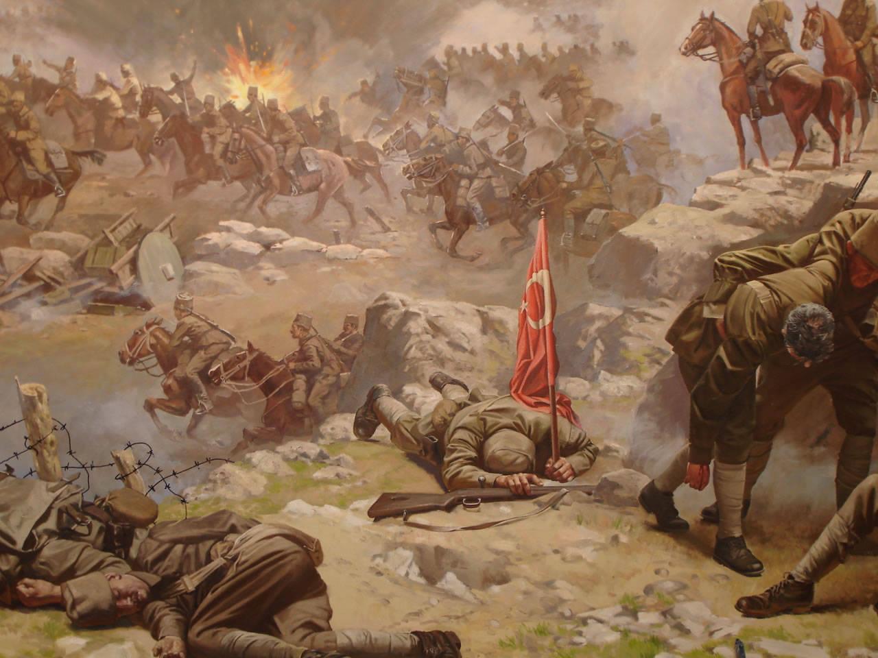 من ذكريات حرب الاستقلال 2854799d5bb506790d9a2dfbca1408dc317ff1e